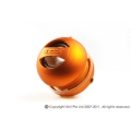 X-mini II Capsule Speaker (Orange)