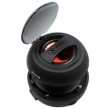X-mini v1.1 Capsule Speaker (Black)