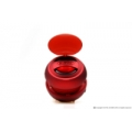 X-mini v1.1 Capsule Speaker (Red)